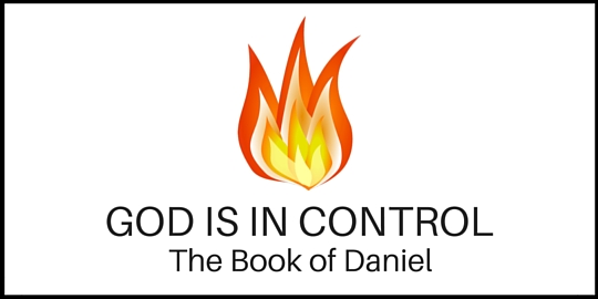 God is in Control-web