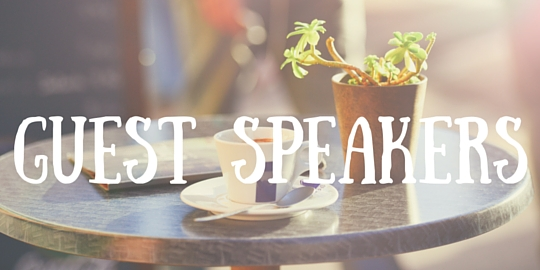 guest-speakers_recentsermons