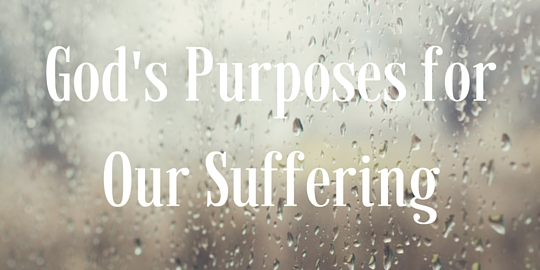 PurposeforSuffering_recentsermons