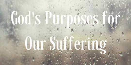 PurposeforSuffering_recentsermons