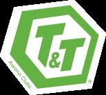TT_logo_large