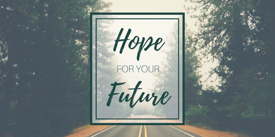 HopeFuture_RecentSermons