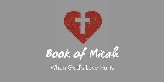 Micah_RecSermon