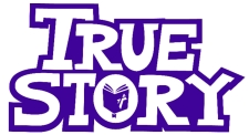 2019VBS_logo