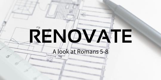 Renovate_RecSer