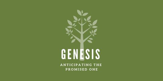 Genesis_RecSer